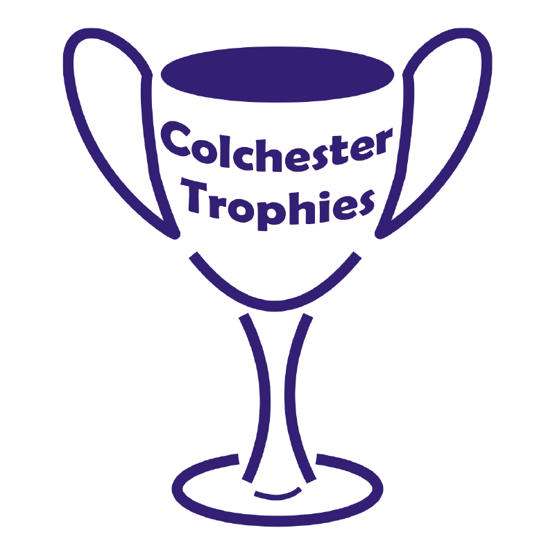Colchester Trophies